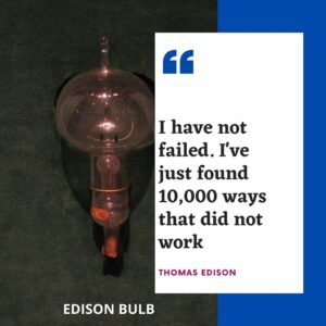 Best-Quotes-by-Thomas-Edison-Bulb