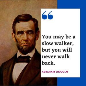 Best-10-Motivational-Quotes-By-Abraham-Lincoln-on-Success