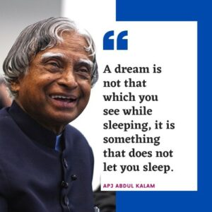 FAMOUS-INSPIRATIONAL_Quote-by-Abdul-Kalam