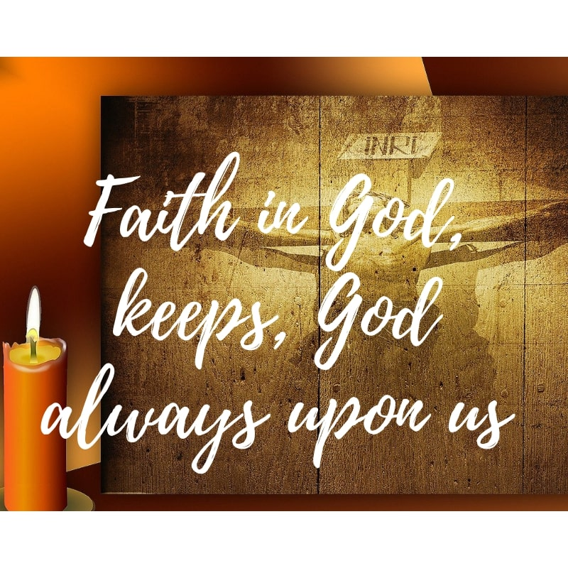 Good Friday 2021 messages quotes