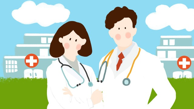 Happy Doctors Day 2021 Images