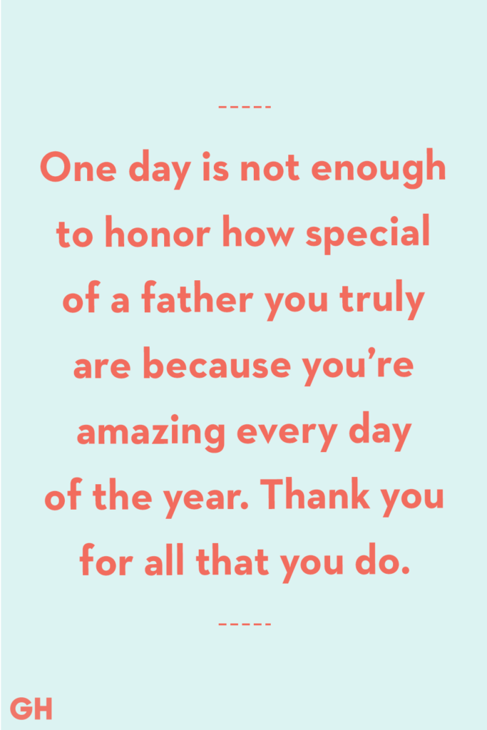 Fathers Day special Quotes