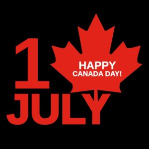 Happy Canada Day 2021 Quotes Wishes