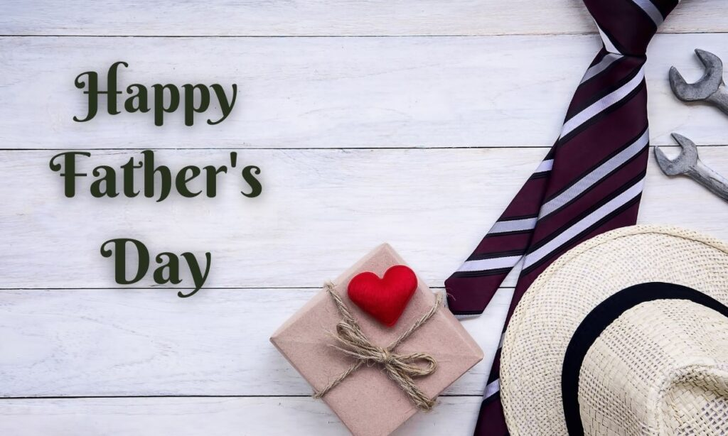 Happy Father's Day 2021 images wishes