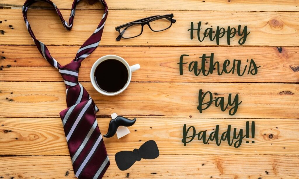 Best Father's Day images from daughter