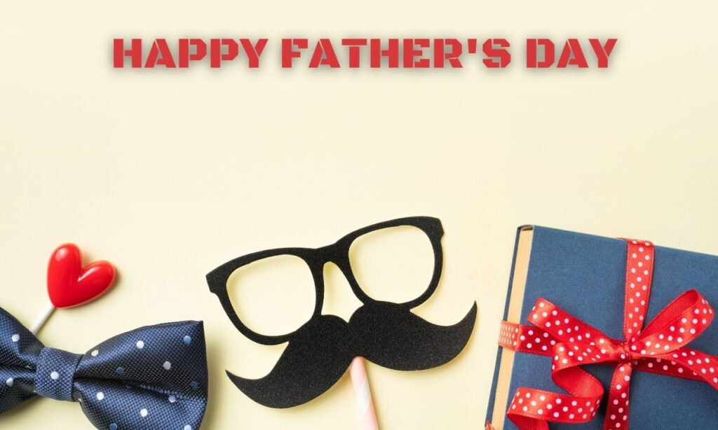 Happy Father's Day 2021 images