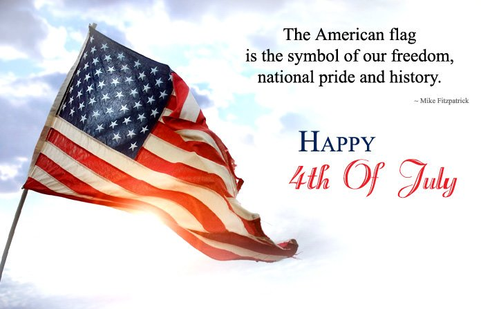 Happy Independence Day USA 2021 free images
