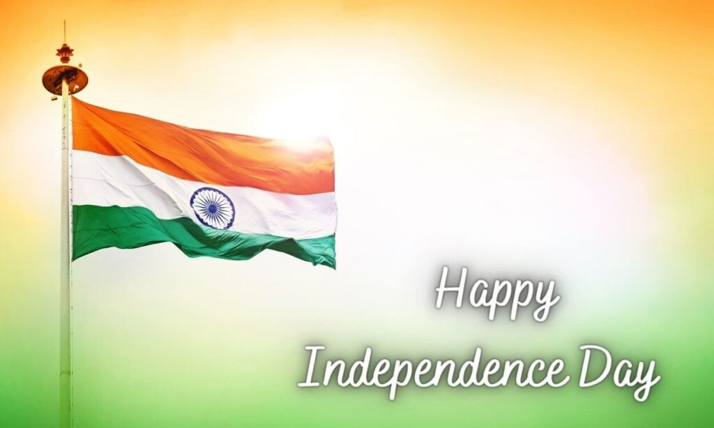 Happy Independence Day 2021 HD images