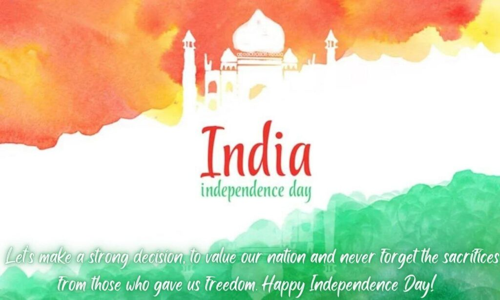 Happy Independence Day 2021 images download