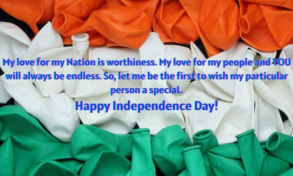HAPPY INDEPENDENCE DAY 2021 WISHES WITH Images